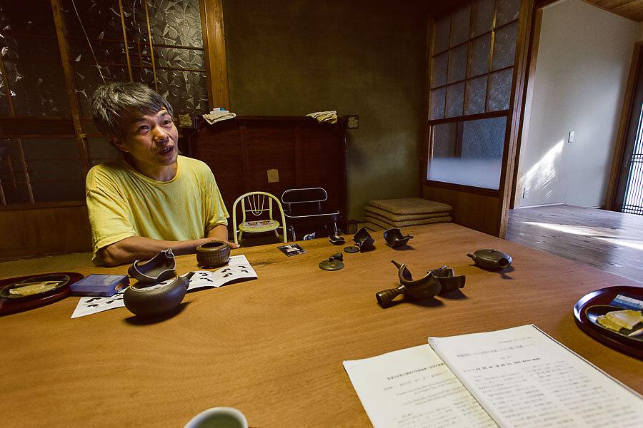 Hiroshi-Mizuno-05-2-2.jpg