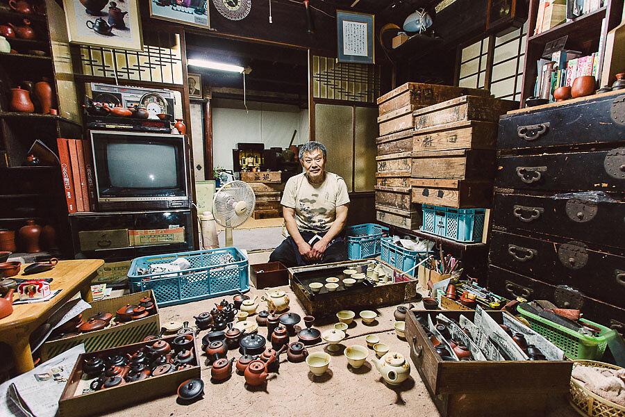 Yoshiki-04-2.jpg