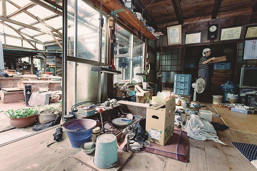 Hakusan-05-3.jpg