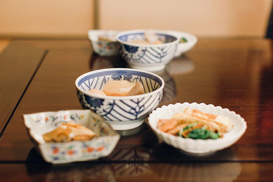 Yamashita-26-8.jpg