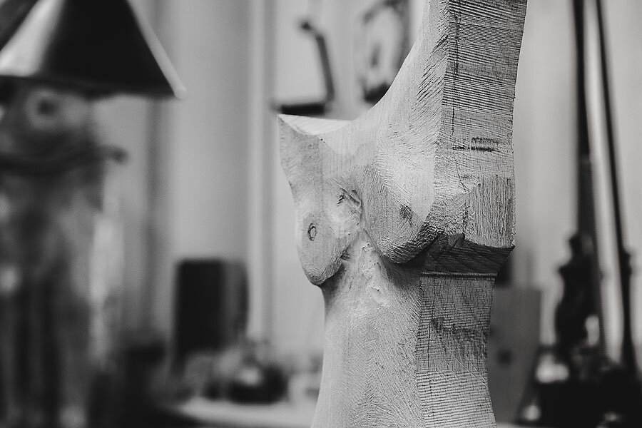 Baum-Design-27.jpg