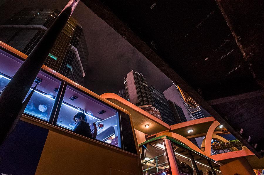 HK-20140921-5.jpg