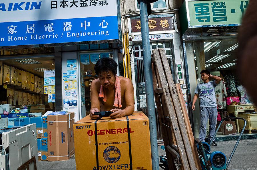 HK-20140923-2.jpg