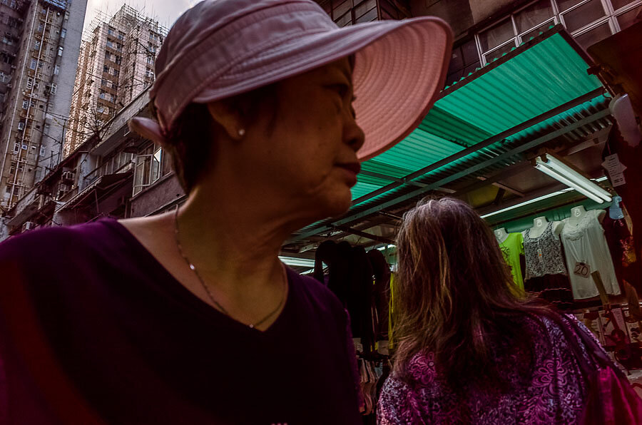 HK-20140923-4.jpg