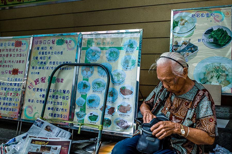 HK-20140923-7.jpg