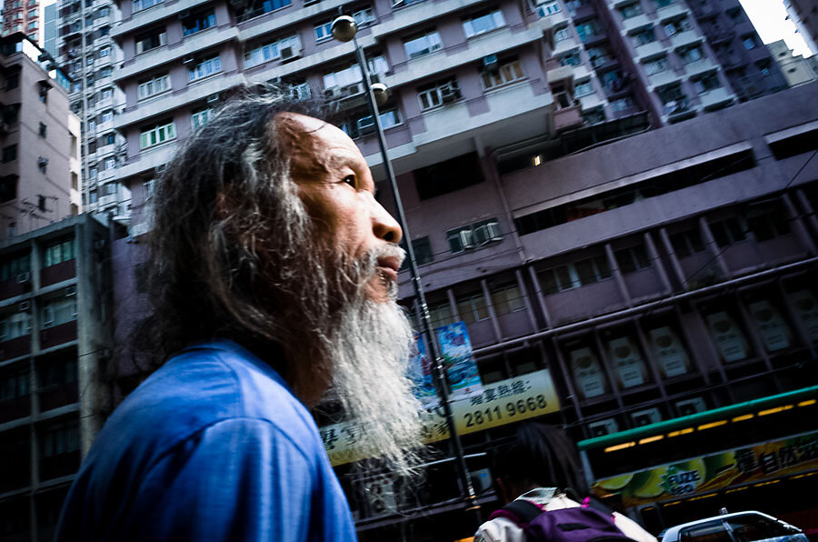 HK-20140923-12.jpg