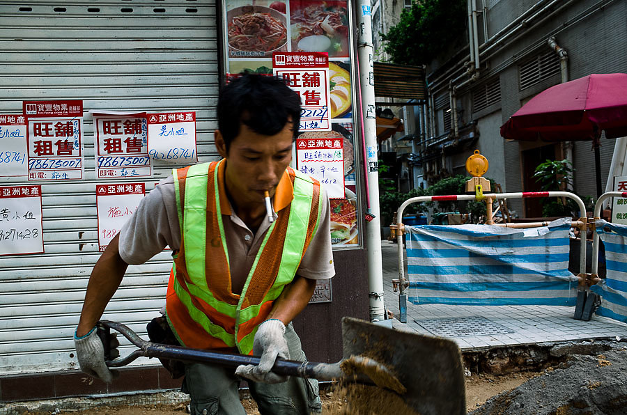 HK-20140923-14.jpg