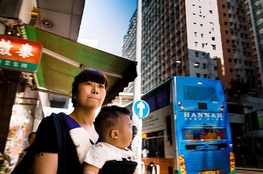 HK-20140926-14.jpg