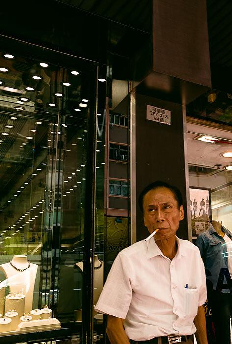 HK-20140926-17.jpg