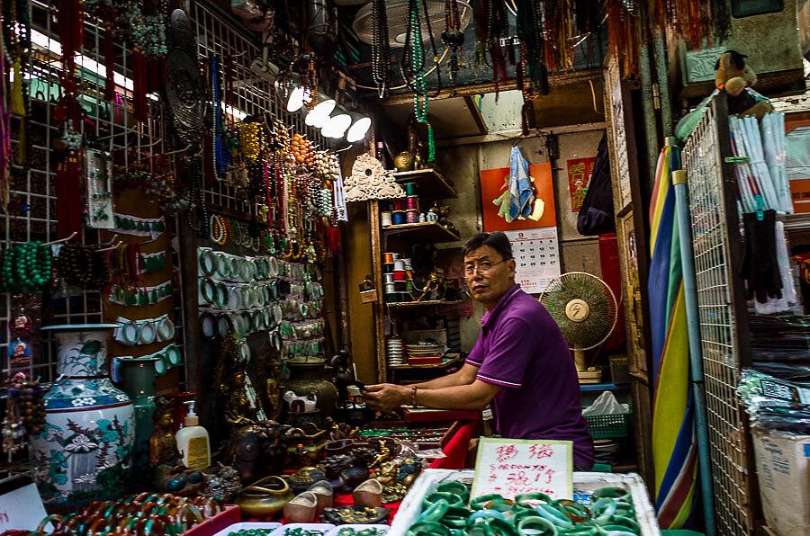 storekeeper-hk-20140923-8.jpg