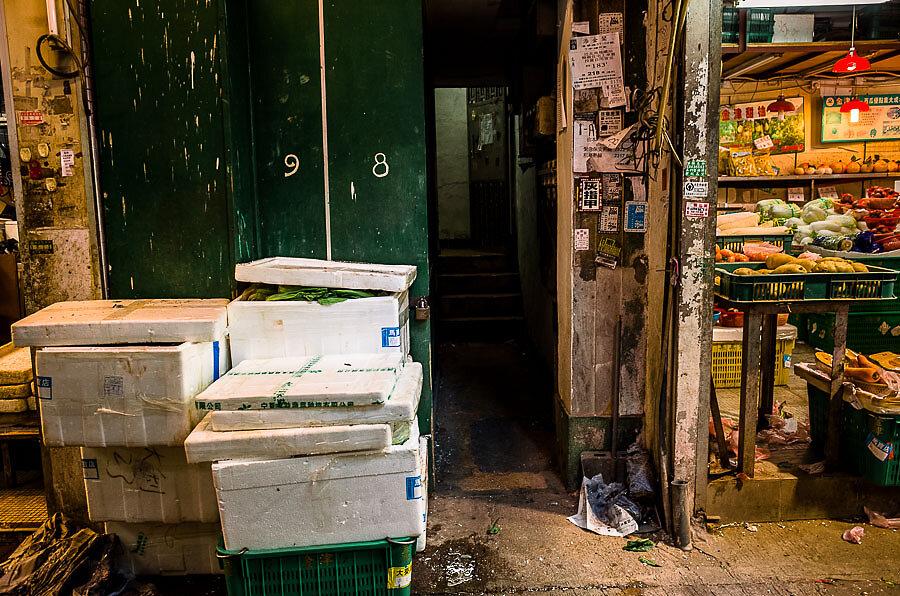 storekeeper-hk-20140923-9.jpg
