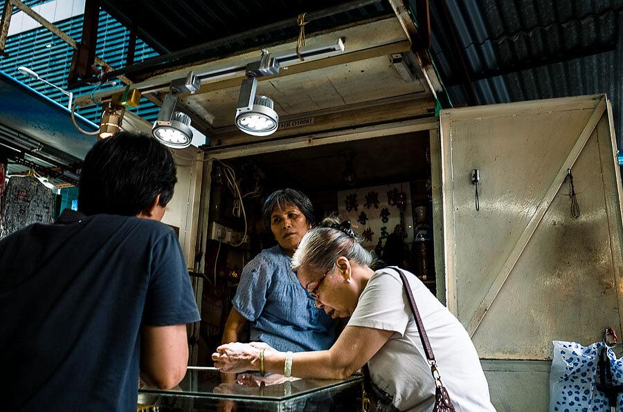 storekeeper-hk-20140923-11.jpg