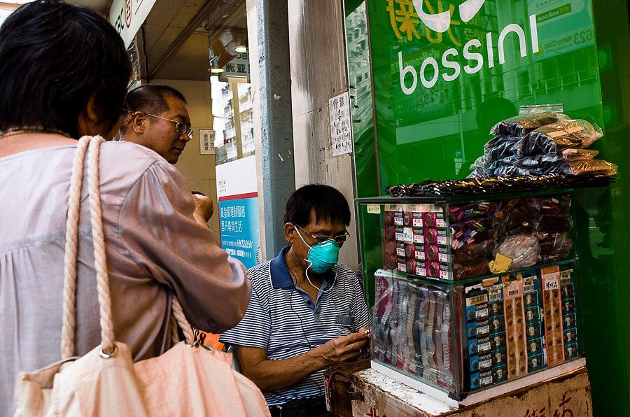 storekeeper-hk-20140923-17.jpg