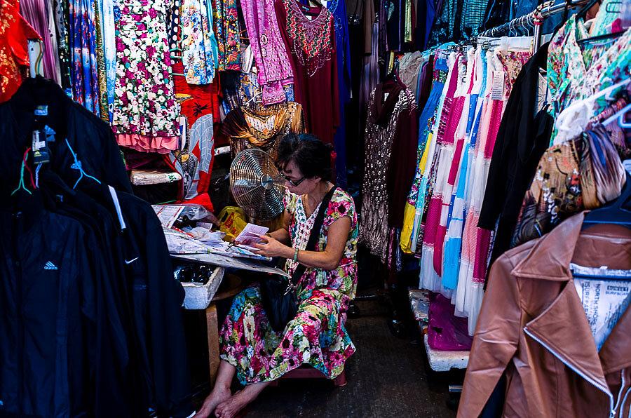 storekeeper-hk-20140923-20.jpg