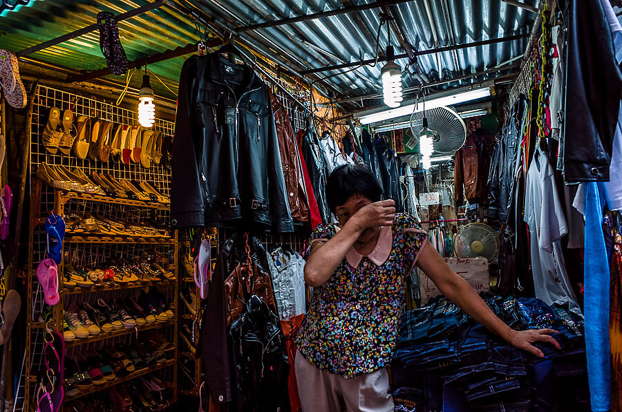 storekeeper-hk-20140923-21.jpg