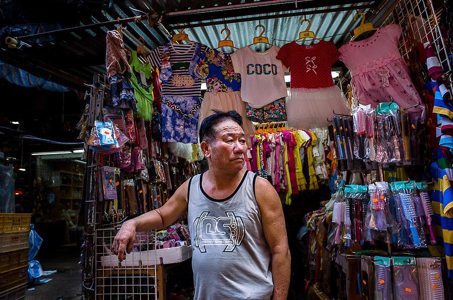 storekeeper-hk-20140923-22.jpg