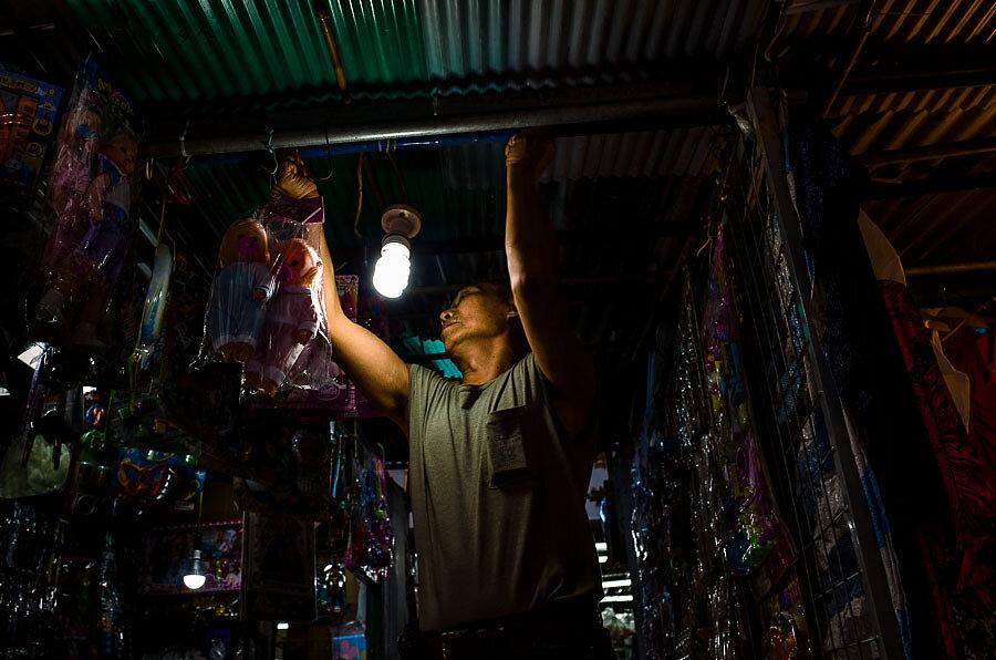storekeeper-hk-20140923-23.jpg