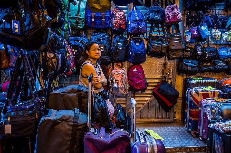 storekeeper-hk-20140924-2.jpg