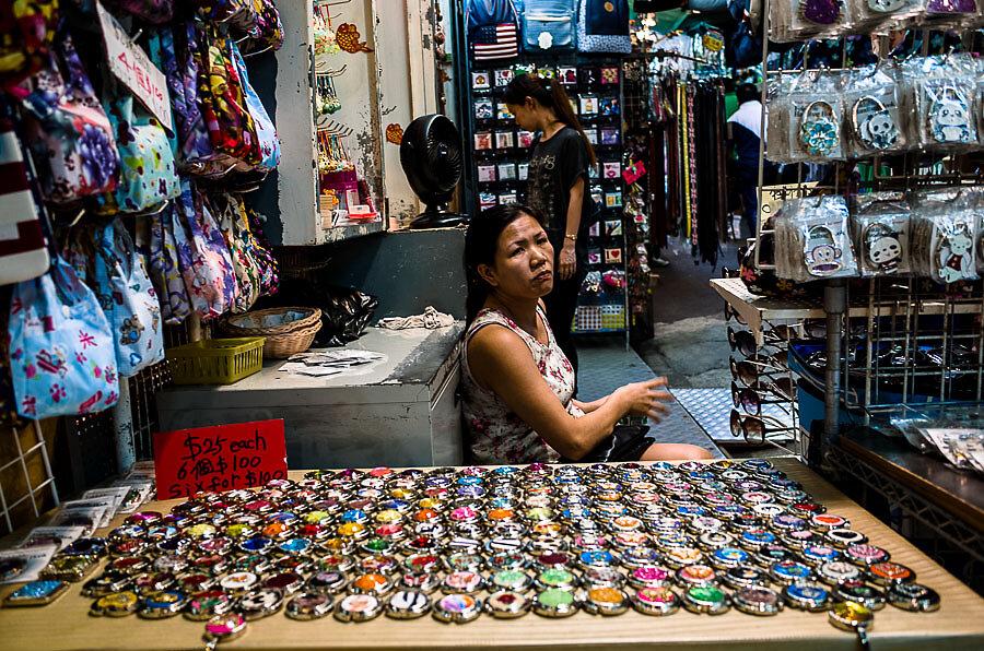 storekeeper-hk-20140924.jpg