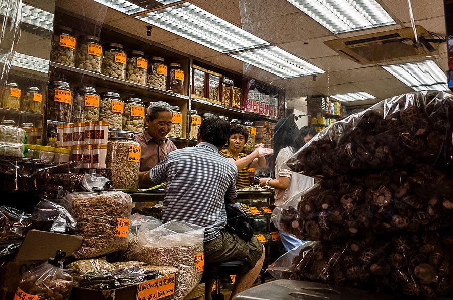 storekeeper-hk-20140926-3.jpg