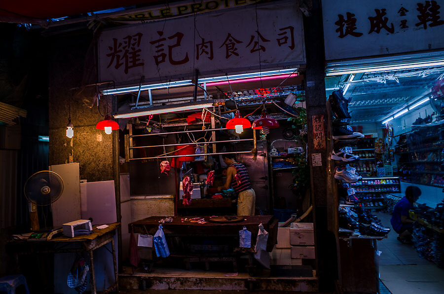 storekeeper-hk-20140920-6.jpg