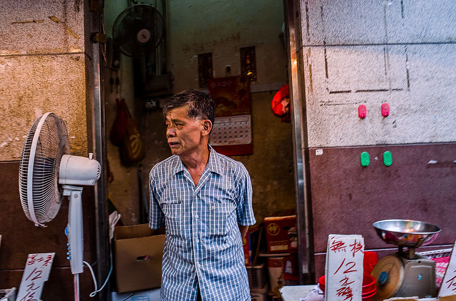 storekeeper-hk-20140920-8.jpg