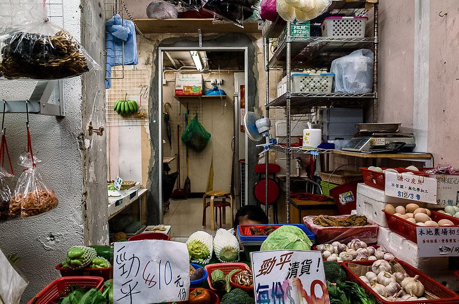 storekeeper-hk-20140920-12.jpg