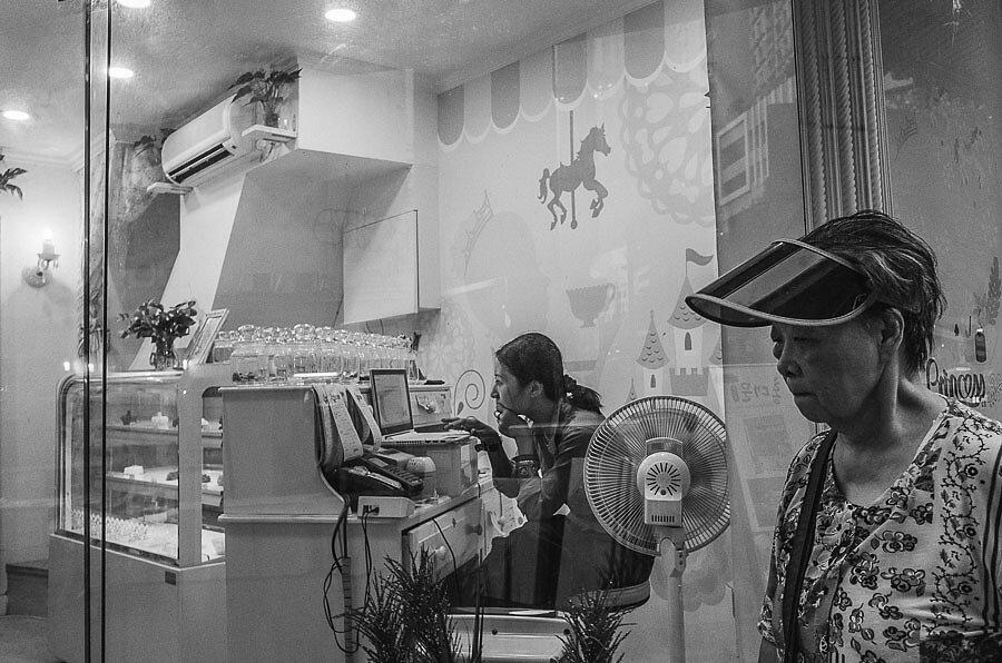storekeeper-hk-20140920-15.jpg