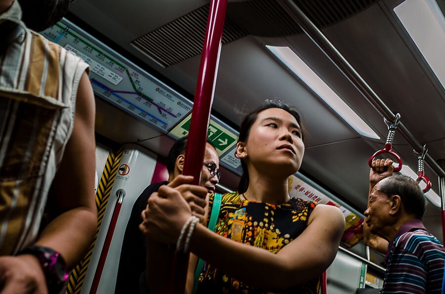 HK-20140920-6.jpg