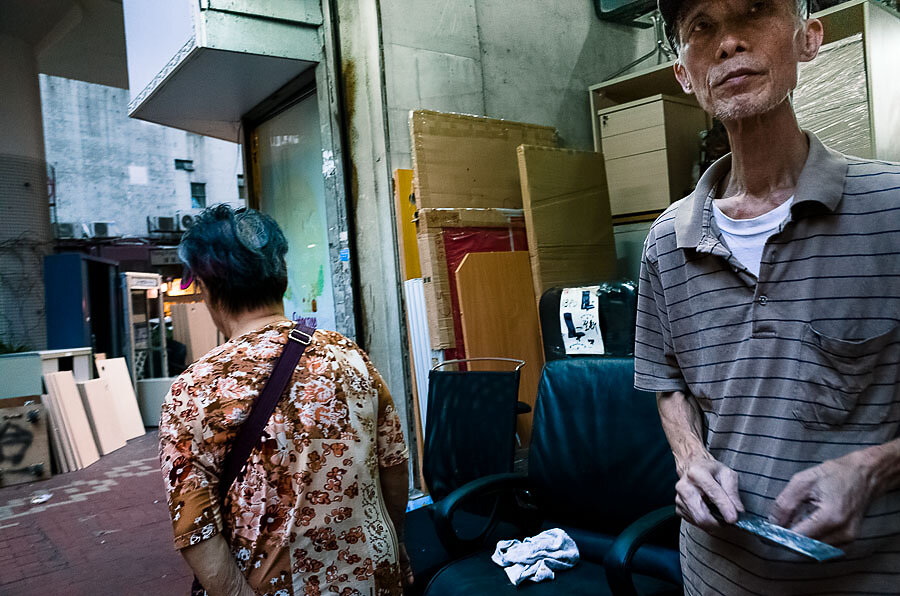 hk-20140920-14.jpg