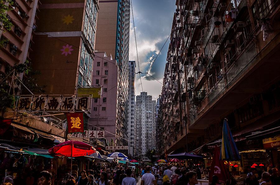 hk-20140920-095.jpg