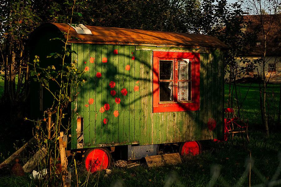 Autumn-28-2.jpg