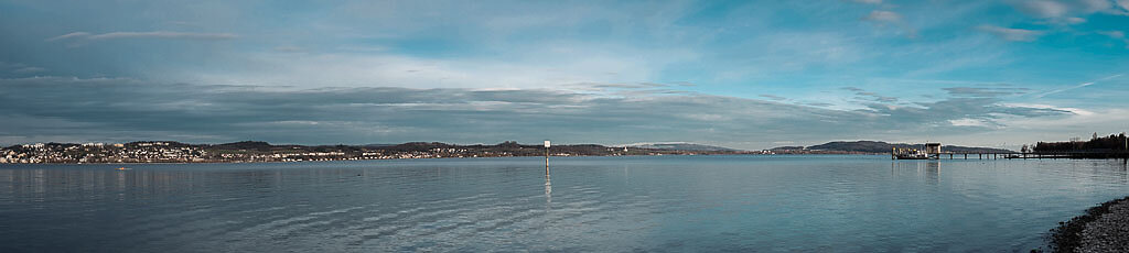 Bodensee-01-11.jpg