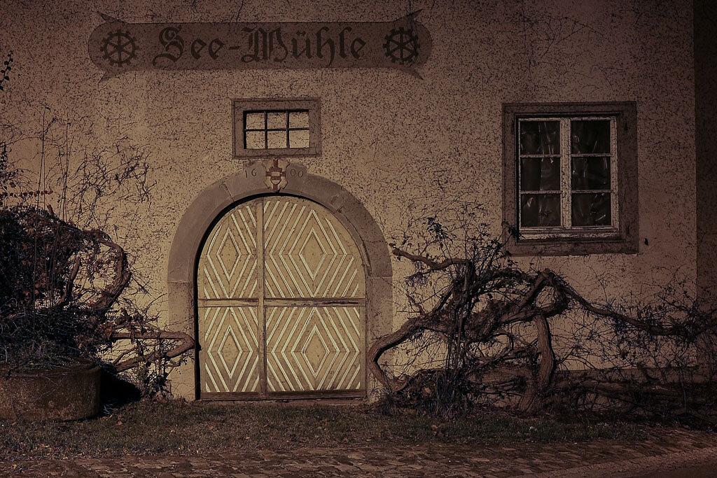Bodensee-01-17.jpg