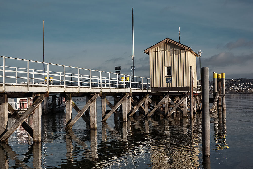Bodensee-01.jpg