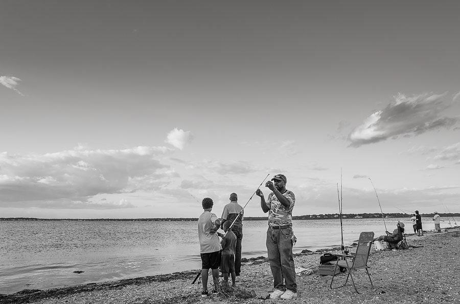Conimicut-Point-Beach-10-2-2.jpg