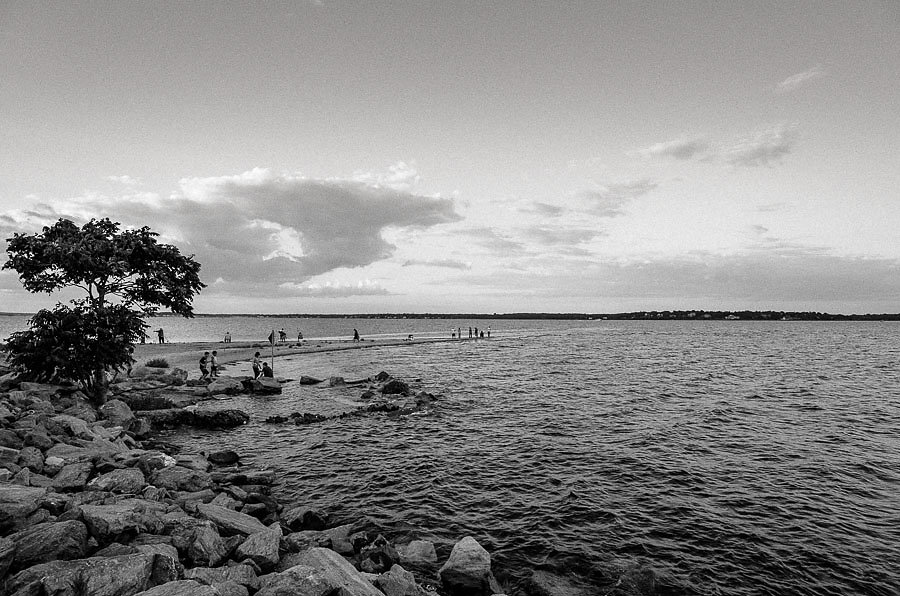 Conimicut-Point-Beach-10-2.jpg