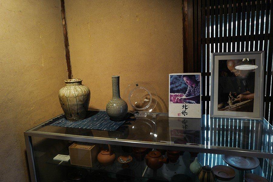 Hokujo-02-6.jpg