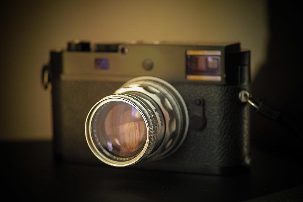 Leica-M-D-1.jpg