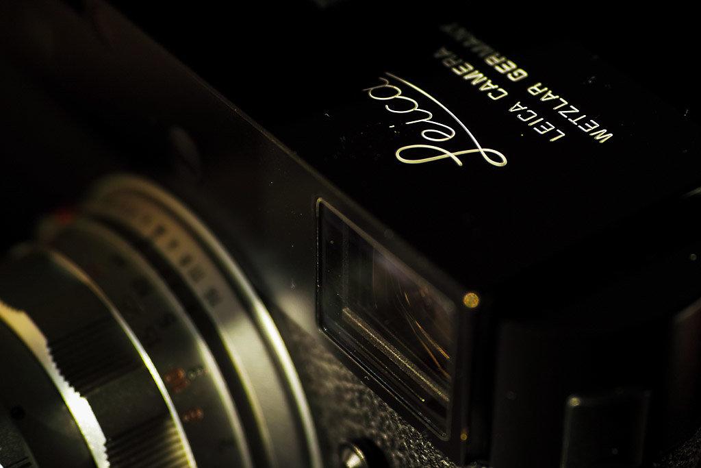 Leica-M-D-3.jpg
