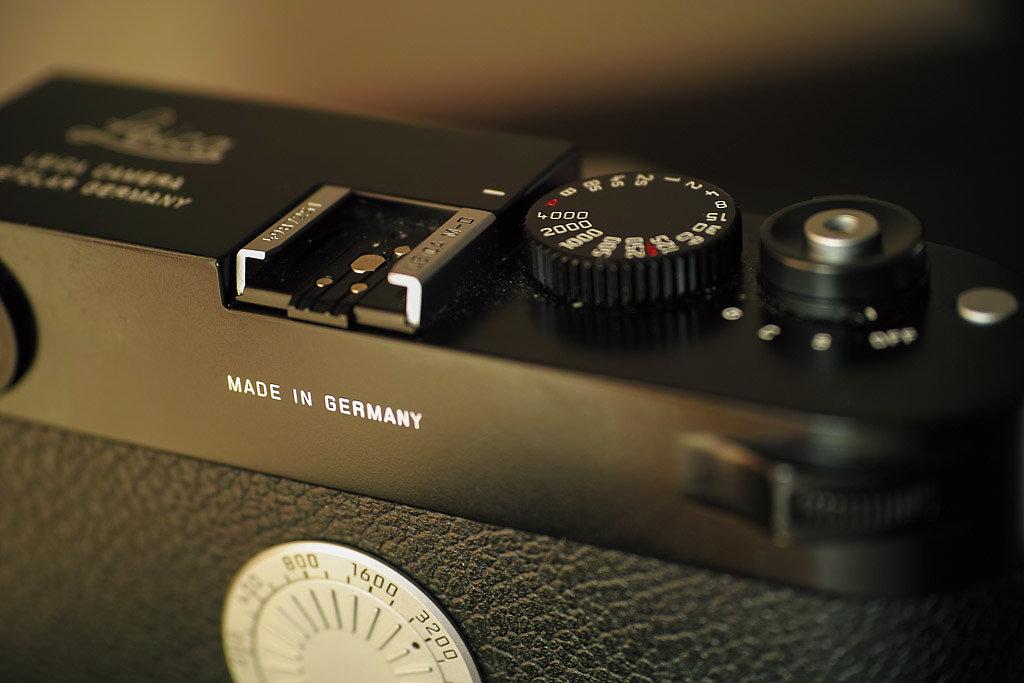 Leica-M-D-5.jpg