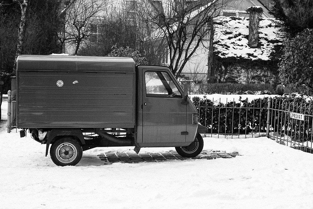 Leica-M-D-Elmar1-5.jpg