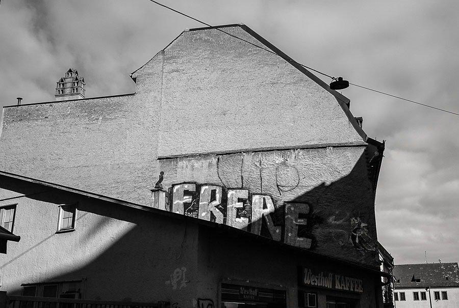 Leica-M8-essay-10-2.jpg
