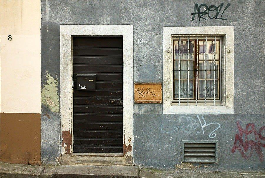 Leica-M8-essay-10-6.jpg