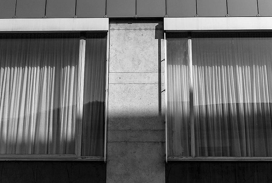 Leica-M8-essay-11-14.jpg