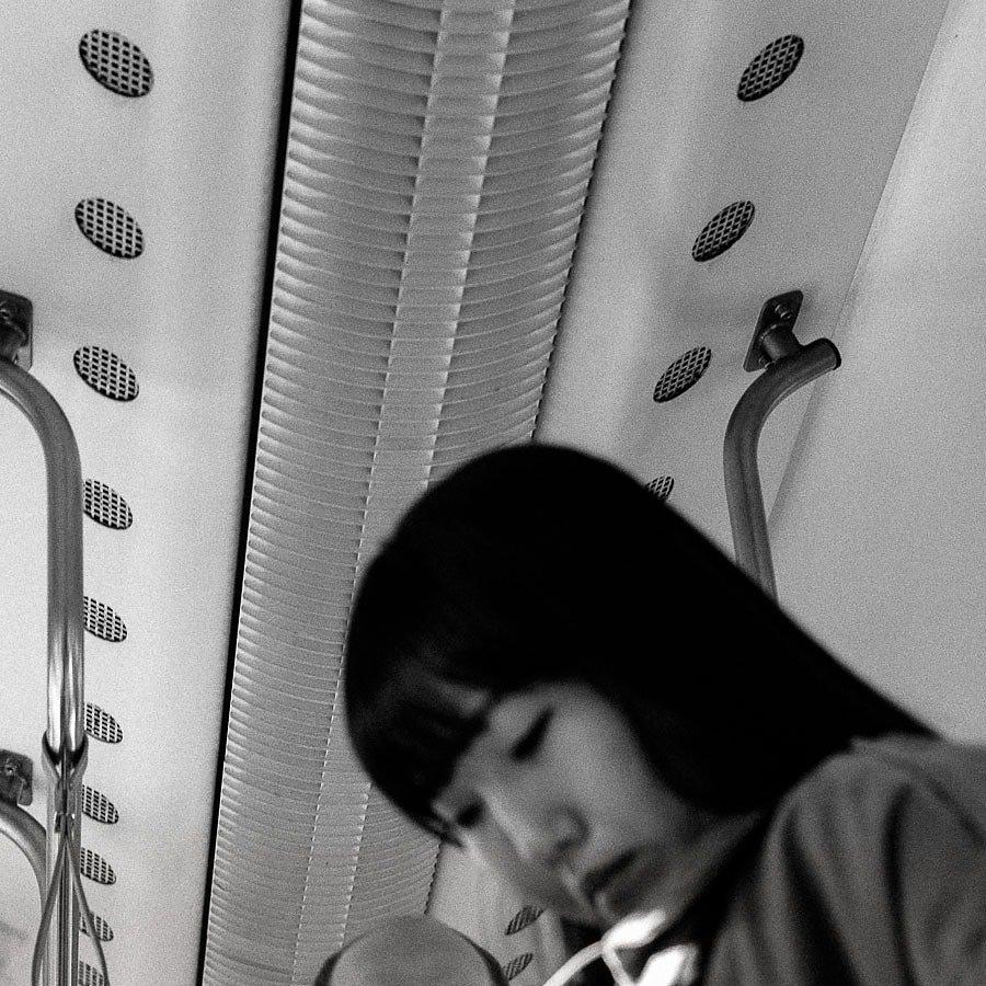 Leica-M8-essay-11-8.jpg