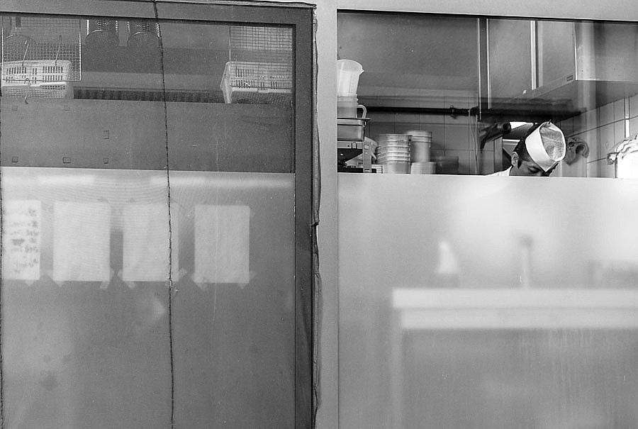 Leica-M8-essay-11.jpg