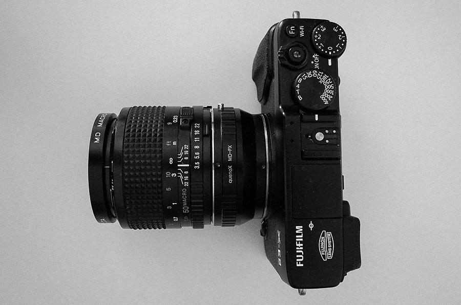 Minolta50mmMacro-21.jpg