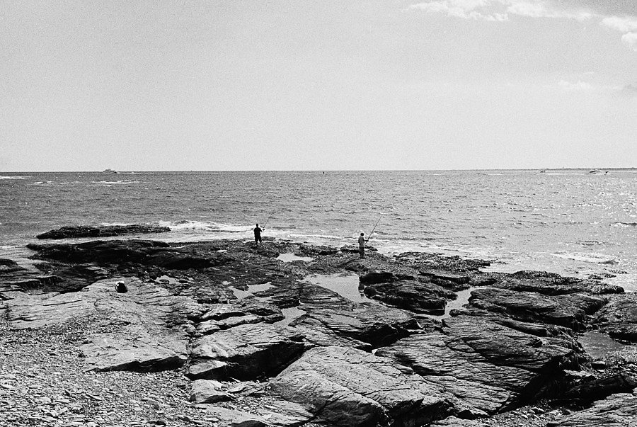 Newport-03.jpg