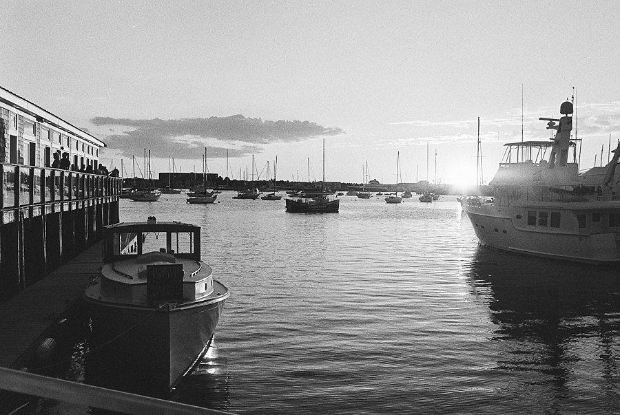 Newport-07.jpg
